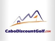 Golf Discount Website Logo - Entry #52