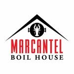 Marcantel Boil House Logo - Entry #35