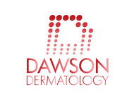 Dawson Dermatology Logo - Entry #194