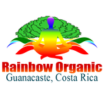 Rainbow Organic in Costa Rica looking for logo  - Entry #245