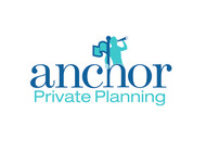 Anchor Private Planning Logo - Entry #154
