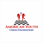American Youth Chess Foundation Logo - Entry #18