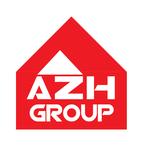 Real Estate Team Logo - Entry #47