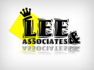 Law Firm Logo 2 - Entry #34