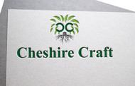Cheshire Craft Logo - Entry #67