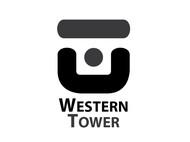 Western Tower  Logo - Entry #35
