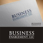 Business Enablement, LLC Logo - Entry #245