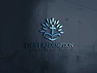 Debt Redemption Logo - Entry #7