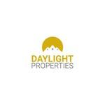Daylight Properties Logo - Entry #193