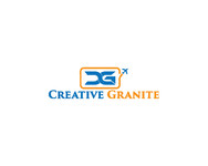 Creative Granite Logo - Entry #126