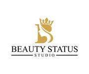 Beauty Status Studio Logo - Entry #225