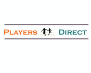PlayersDirect Logo - Entry #63