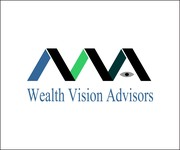 Wealth Vision Advisors Logo - Entry #316