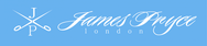 James Pryce London Logo - Entry #228