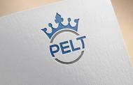 PELT Logo - Entry #57