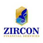 Zircon Financial Services Logo - Entry #102