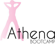Fitness Boot Camp needs a logo - Entry #1