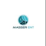 MASSER ENT Logo - Entry #19