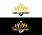 Zillmer Wealth Management Logo - Entry #163