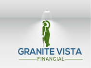 Granite Vista Financial Logo - Entry #439