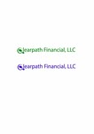 Clearpath Financial, LLC Logo - Entry #268