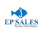 Fishing Tackle Logo - Entry #15
