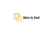 Advice By David Logo - Entry #14