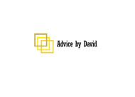 Advice By David Logo - Entry #14