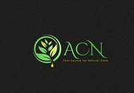 ACN Logo - Entry #117
