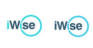 iWise Logo - Entry #560