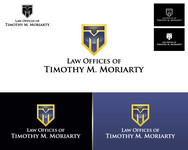 Law Office Logo - Entry #74