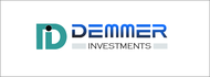Demmer Investments Logo - Entry #278