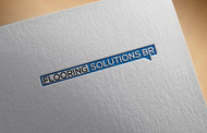 Flooring Solutions BR Logo - Entry #108