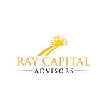 Ray Capital Advisors Logo - Entry #423