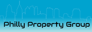 Philly Property Group Logo - Entry #3