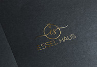 Essel Haus Logo - Entry #197