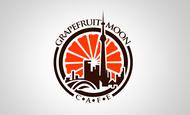 The Grapefruit Moon Logo - Entry #42