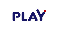 PLAY Logo - Entry #41