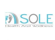 Health and Wellness company logo - Entry #23