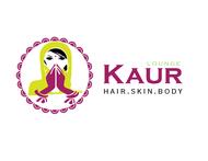 Full Service Salon Logo - Entry #56