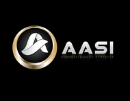 AASI Logo - Entry #83