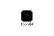 Nebula Capital Ltd. Logo - Entry #166