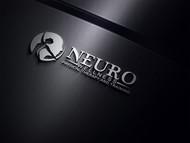 Neuro Wellness Logo - Entry #792