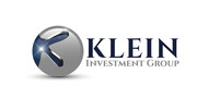 Klein Investment Group Logo - Entry #34