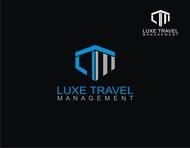 LTM Logo - Entry #60