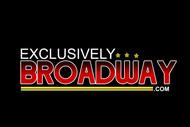 ExclusivelyBroadway.com   Logo - Entry #80