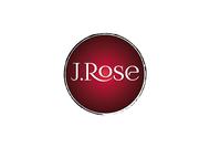 Jacqueline Rose  Logo - Entry #27