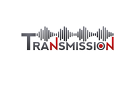 Transmission Logo - Entry #6