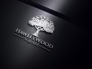 HawleyWood Square Logo - Entry #221