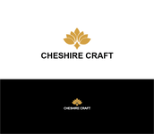 Cheshire Craft Logo - Entry #58